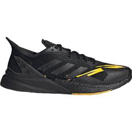 Adidas X9000L3 M - Core Black/Core Black/Wonder Glow