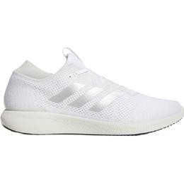 Adidas Edge Flex M - Cloud White/Silver Metallic/Grey One
