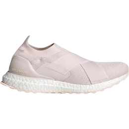 Adidas Ultraboost Slip-On DNA W - Orchid Tint/Cloud White/Pink Tint