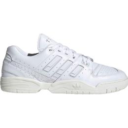 Adidas Torsion Comp - Cloud White/Cloud White/Off White