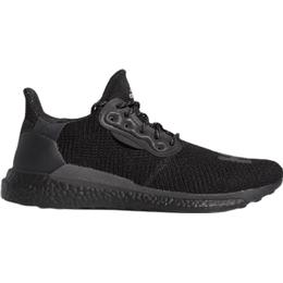Adidas Pharrell Williams Solar HU - Core Black/Core Black/Utility Black