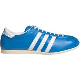 Adidas Overdub - Bright Blue/Cloud White/Cream White