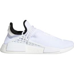 Adidas Hu NMD - Core White/Core White/Core Black