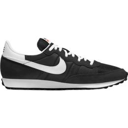 Nike Challenger OG M - Black/White