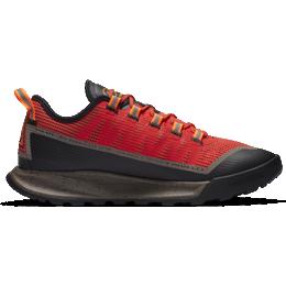 Nike ACG Air Nasu - Habanero Red/Total Orange