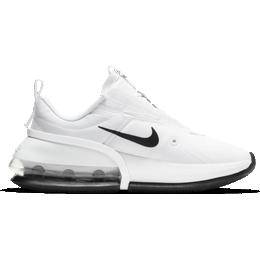 Nike Air Max Up W - White/Metallic Silver/Black/White