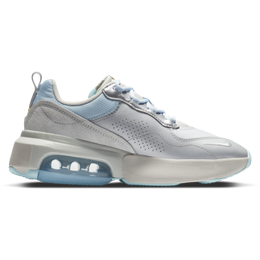 Nike Air Max Verona W - Metallic Platinum/Light Silver/Light Bone/Glacier Ice