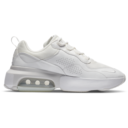 Nike Air Max Verona W - White/White/Black/Summit White