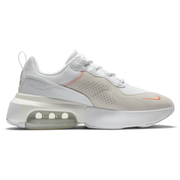 Nike Air Max Verona W - White/Atomic Pink/Stone/Sail