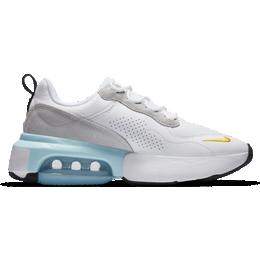Nike Air Max Verona W - White/Pure Platinum/Glacier Ice/Pink Glow