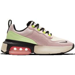 Nike Air Max Verona W - Guava Ice/Barely Volt/Crimson Tint/Black