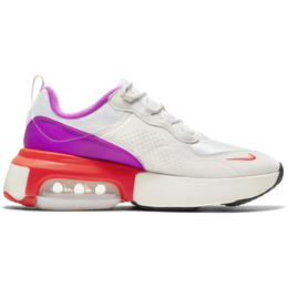 Nike Air Max Verona W - Summit White/Sail/Magenta/Laser Crimson