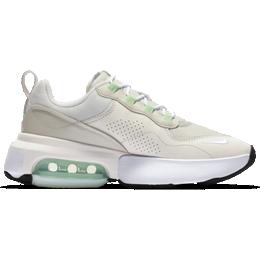 Nike Air Max Verona W - Spruce Aura/Platinum Tint/Vapour Green/White