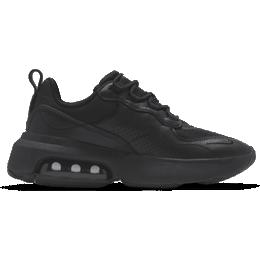Nike Air Max Verona W - Black/Metallic Silver/Black