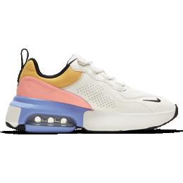 Nike Air Max Verona W - Sail/Royal Pulse/Atomic Pink/Black