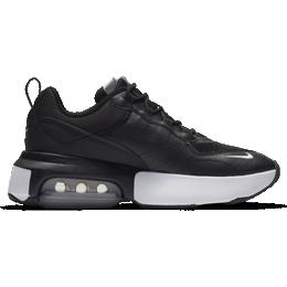 Nike Air Max Verona W - Black/Anthracite/Metallic Silver/Summit White