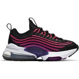 Nike Air Max ZM950 W - Black/Vivid Purple/Court Purple/Hyper Pink