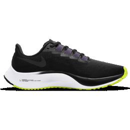 Nike Air Zoom Pegasus 37 W - Black/Dark Raisin/White/Anthracite