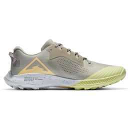 Nike Air Zoom Terra Kiger 6 W - Stone/Enigma Stone/Limelight/Melon Tint