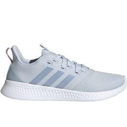 Adidas Puremotion W - Halo Blue/Iridescent/Clear Lilac