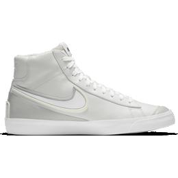Nike Blazer Mid'77 Infinite - Summit White/Sail/Vast Grey/White
