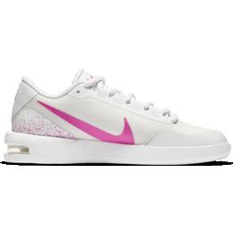 Nike Court Air Max Vapor Wing MS W - White/Laser Fuchsia
