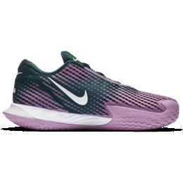 Nike Court Air Zoom Vapor Cage 4 M - Dark Atomic Teal/Beyond Pink/Vit