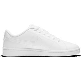Nike Court Royale 2 Low M - Vit