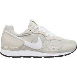 Nike Venture Runner W - Light Bone/Light Bone/White