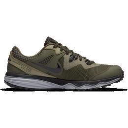 Nike Juniper Trail M - Medium Olive/Medium Khaki/Wolf Grey/Black