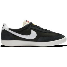 Nike Killshot SP M - Black/Off Noir/White