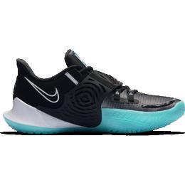 Nike Kyrie Low 3 Moon - Black/Multi-Colour