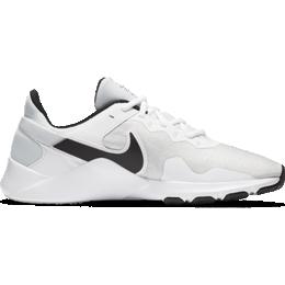 Nike Legend Essential 2 M -Pure Platinum/White/Black