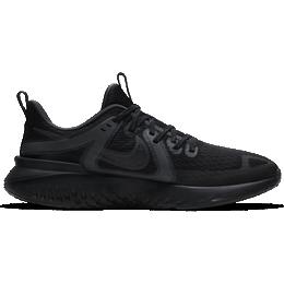 Nike Legend React 2 M - Black/Dark Grey/Anthracite