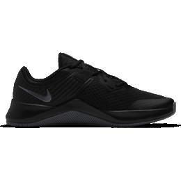 Nike MC Trainer M - Black/Anthracite