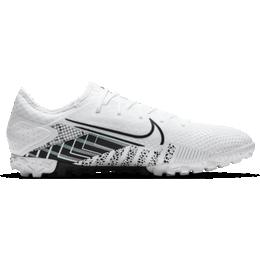 Nike Mercurial Vapor 13 Pro MDS TF M - White / Black / White