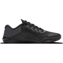 Nike Metcon 6 M - Black / Anthracite