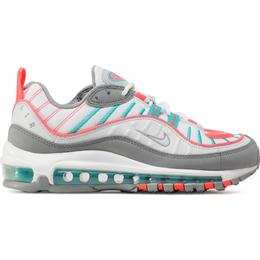 Nike Air Max 98 W - Particle Grey/White