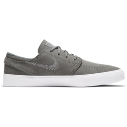 Nike SB Zoom Stefan Janoski FL RM - Tumbled Grey/White