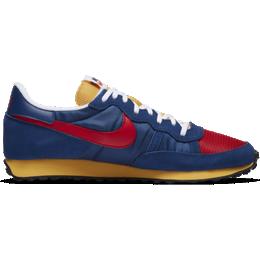Nike Sko Challenger OG M - University Red/Solar Flare/Vit/Coastal Blue