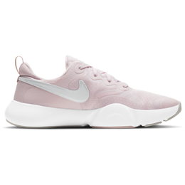 Nike SpeedRep W - Barely Rose/Stone Mauve/Gray Fog/Metallic Silver