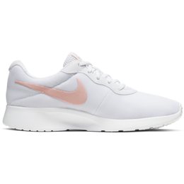 Nike Tanjun W - White/Washed Coral