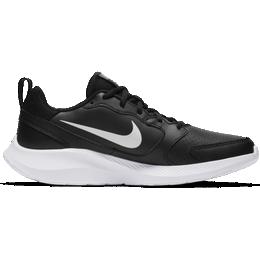 Nike Todos RN W - Black/White