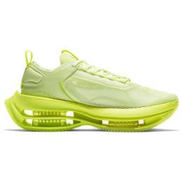 Nike Zoom Double Stacked W - Volt/Barely Volt/Volt