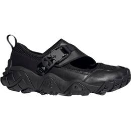 Adidas AH-003 XTA Sandals - Core Black/Core Black/Cloud White