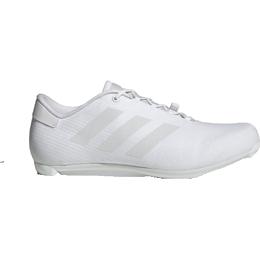 Adidas The Road Cycling - Cloud White/Cloud White/Core Black