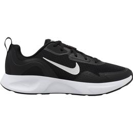 Nike Wearallday M - Black/White