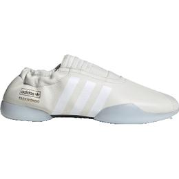 Adidas Taekwondo W - Cloud White/Cloud White/Core Black