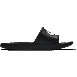 Nike Kawa W - Black/White