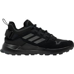 Adidas Terrex Hikster W - Core Black/Core Black/Dg Solid Grey